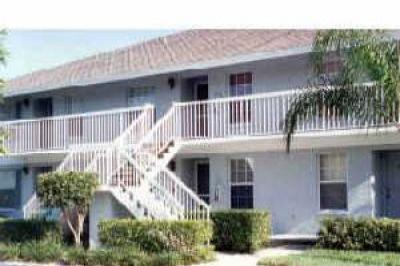 VacationsFRBO Marco Island Vacation Rentals Property ID 20691 Marco Island Rental