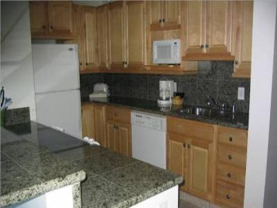 VacationsFRBO.com vacation rentals Property ID 20712
