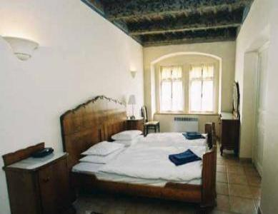 VacationsFRBO Prague Vacation Rentals Property ID 20713 Apartments in Prague