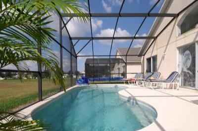VacationsFRBO.com vacation rentals Property ID 20722