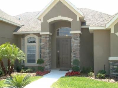 VacationsFRBO Disney World Vacation Rentals Property ID 20727 Disney Area Rental