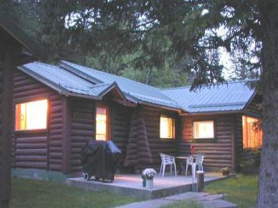 VacationsFRBO.com vacation rentals Property ID 20737