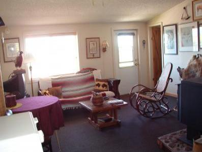 VacationsFRBO.com vacation rentals Property ID 20744