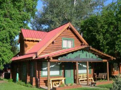 VacationsFRBO.com vacation rentals Property ID 20745
