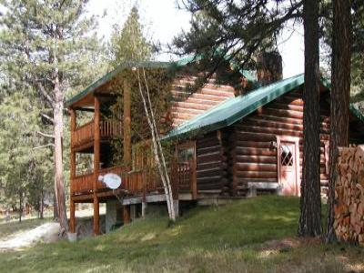 VacationsFRBO.com vacation rentals Property ID 20746