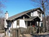 VacationsFRBO.com vacation rentals Property ID 20762