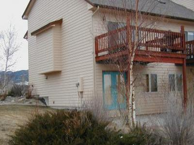 VacationsFRBO.com vacation rentals Property ID 20766