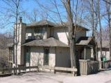 VacationsFRBO.com vacation rentals Property ID 20767