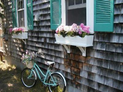 VacationsFRBO Dennis Port Vacation Rentals Property ID 20768 Cozy Cape Cod Cottage