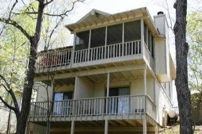 VacationsFRBO Lake of the Ozarks Vacation Rentals Property ID 20770 6854H