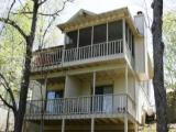 VacationsFRBO.com vacation rentals Property ID 20770