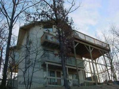 VacationsFRBO Lake of the Ozarks Vacation Rentals Property ID 20771 6084H