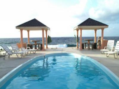 VacationsFRBO Cayman Brac Vacation Rentals Property ID 20784 Our Cayman Condo