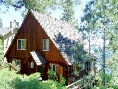 VacationsFRBO Dollar Point Vacation Rentals Property ID 20792 #107