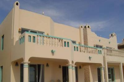 VacationsFRBO.com vacation rentals Property ID 20797