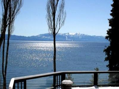 VacationsFRBO Tahoe City Vacation Rentals Property ID 20811 #104