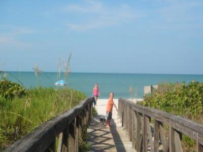 VacationsFRBO Sanibel Vacation Rentals Property ID 20835 Sand Pointe`s Sanibel Blue Lagoon