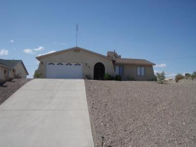 VacationsFRBO Lake Havasu Vacation Rentals Property ID 20847 Lake Havasu Rental