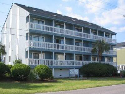 VacationsFRBO Surfside Beach Vacation Rentals Property ID 20858 Surfside Beach Rental