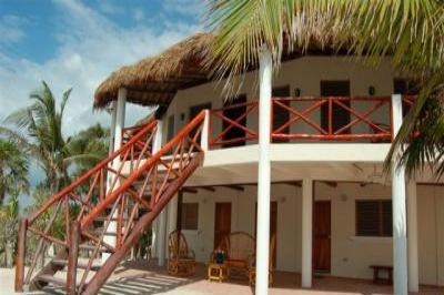 VacationsFRBO Soliman Bay Vacation Rentals Property ID 20868 Tortuga Soliman Bay Rental