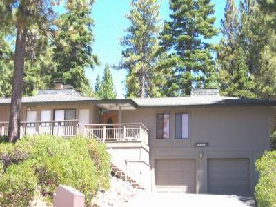 VacationsFRBO Dollar Point Vacation Rentals Property ID 20877 #354