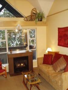 VacationsFRBO Whistler Vacation Rentals Property ID 20886 Whistler- Glacier Lodge