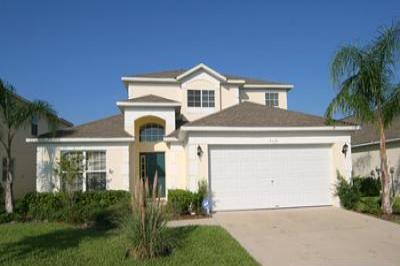 VacationsFRBO.com vacation rentals Property ID 20922