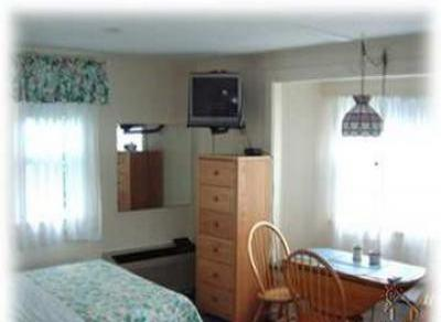 Dennis Port vacation rentals Property ID 20923