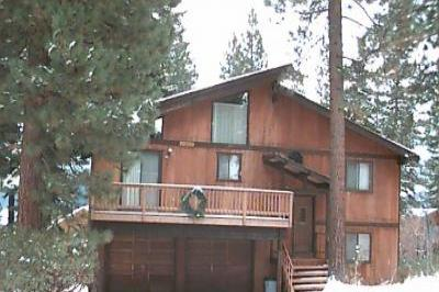 VacationsFRBO Dollar Point Vacation Rentals Property ID 20931 #369