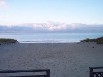 VacationsFRBO West Dennis Vacation Rentals Property ID 20936 Leeward Cottages