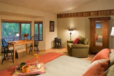 VacationsFRBO.com vacation rentals Property ID 20979