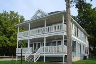 Put-In-Bay vacation rentals Property ID 20988