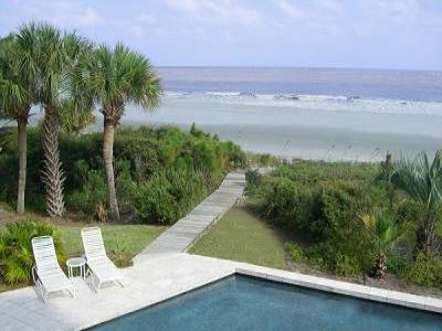 VacationsFRBO Hilton Head Island Vacation Rentals Property ID 21010 17 Grey Widgeon