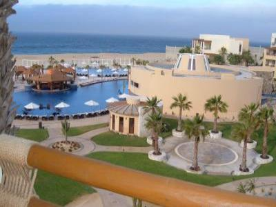 VacationsFRBO Cabo San Lucas Vacation Rentals Property ID 21039 Cabo San Lucas Rental