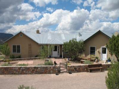 VacationsFRBO Abiquiu Vacation Rentals Property ID 21050 Abiquiu Vacation Home Rental