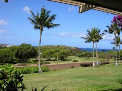 VacationsFRBO.com vacation rentals Property ID 21056