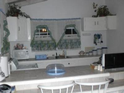 VacationsFRBO.com vacation rentals Property ID 21081