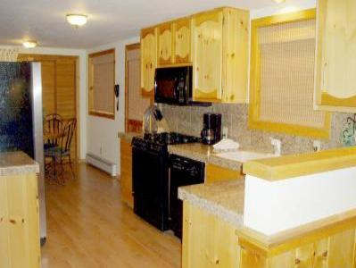 VacationsFRBO Ridgewood Vacation Rentals Property ID 21100 #396