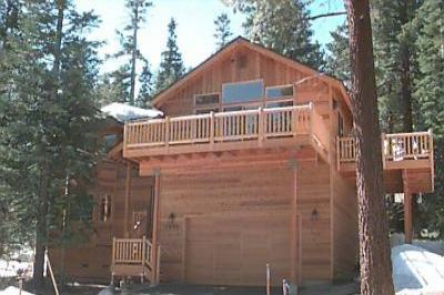VacationsFRBO Old County Vacation Rentals Property ID 21152 #463