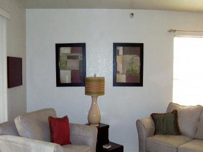 VacationsFRBO Scottsdale Vacation Rentals Property ID 21166 Scottsdale Rental