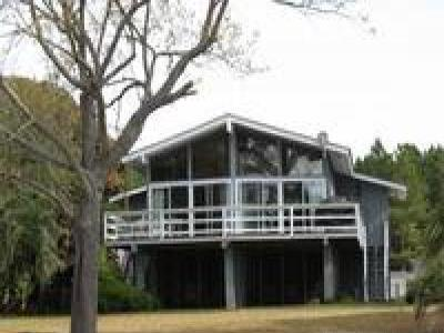 VacationsFRBO Lake Marion Vacation Rentals Property ID 21167 Lake Marion Rental