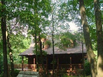 VacationsFRBO Mchenry Deep Creek Lake Vacation Rentals Property ID 21184 Harrigan House