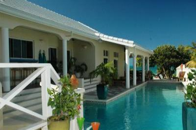 VacationsFRBO Providenciales Vacation Rentals Property ID 21204 Providenciales Rental