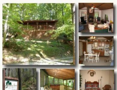 VacationsFRBO.com vacation rentals Property ID 21210