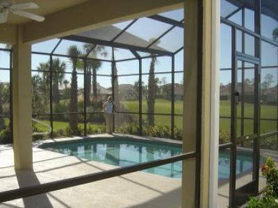 VacationsFRBO Fort Myers Vacation Rentals Property ID 21219 Fort Myers Rental