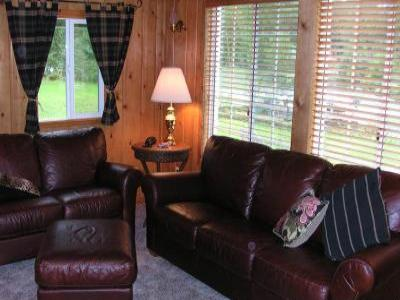VacationsFRBO.com vacation rentals Property ID 21220