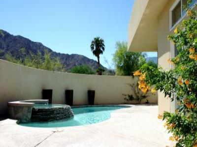 VacationsFRBO La Quinta Vacation Rentals Property ID 21262 La Quinta Rental