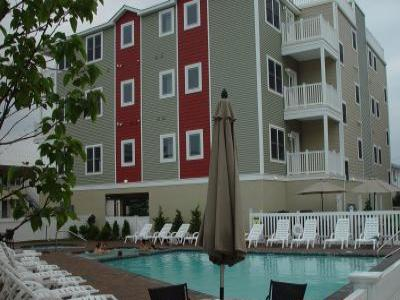 VacationsFRBO Wildwood Crest Vacation Rentals Property ID 21273 Wildwood Crest Rental