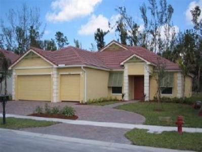 VacationsFRBO West Palm Beach Vacation Rentals Property ID 21278 West Palm Beach Rental