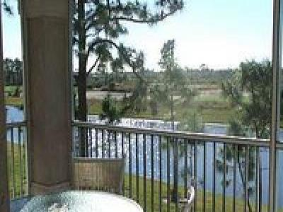 VacationsFRBO Port St Lucie Vacation Rentals Property ID 21283 PGA Village Rental